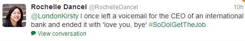Rochelle (2)