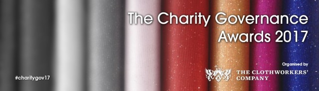charity-governance-awards-2017