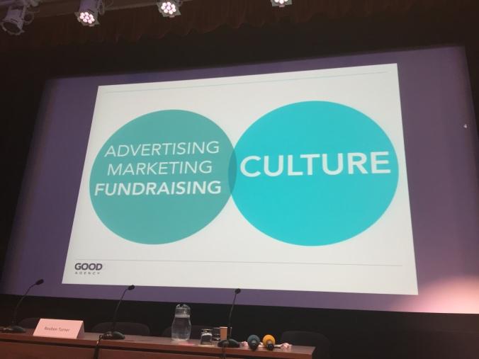 Culture not advertising.JPG