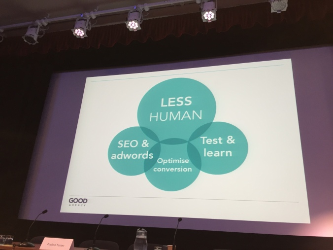 Less human.JPG