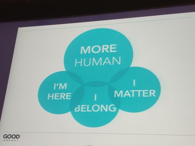 More human.JPG